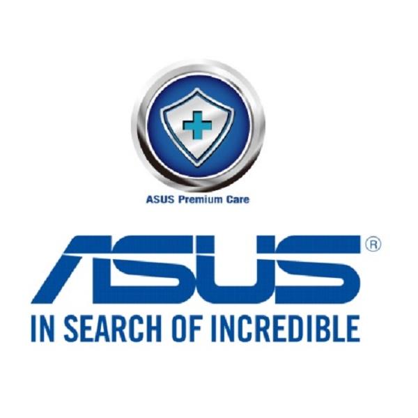 ASUS 90NB0000-RW00R0 LOCAL (1 TO 3 YRS) WTY EXTENSION