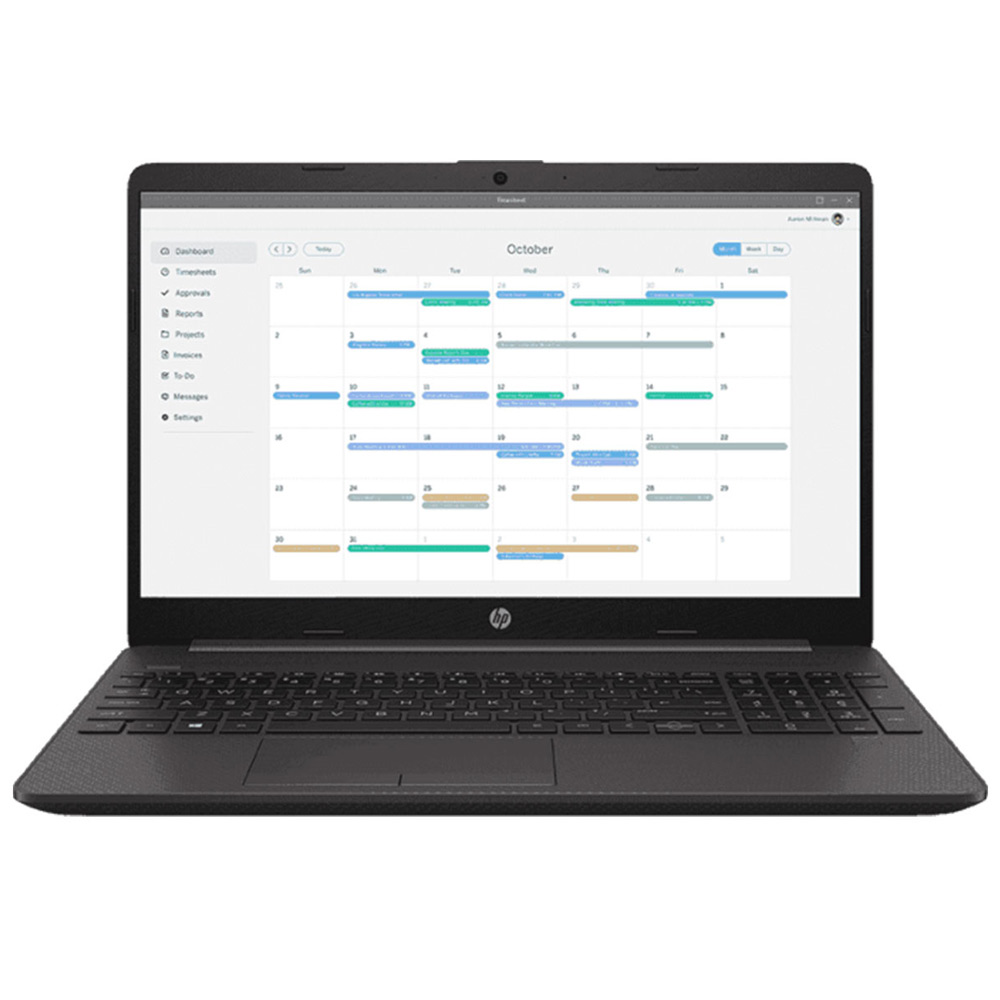"HP 250 G8 I5-1135 8GB, 256GB SSD, 15.6"" HD AG LED, NO-ODD, WIN10H, 1YRS"