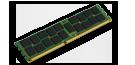 KINGSTON KTM-SX313LVS/4G ECC REG LOW VOLTAGE MEMORY