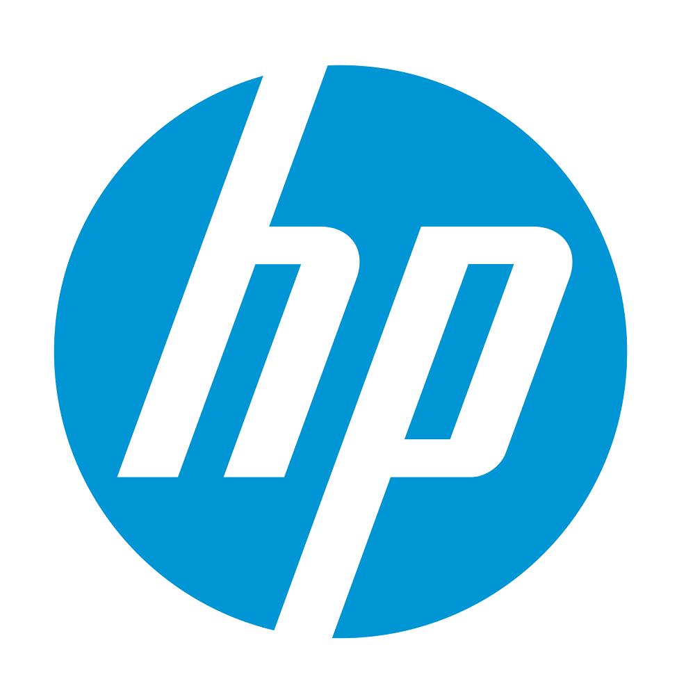 HP Toner Collect Unit 5KZ38A