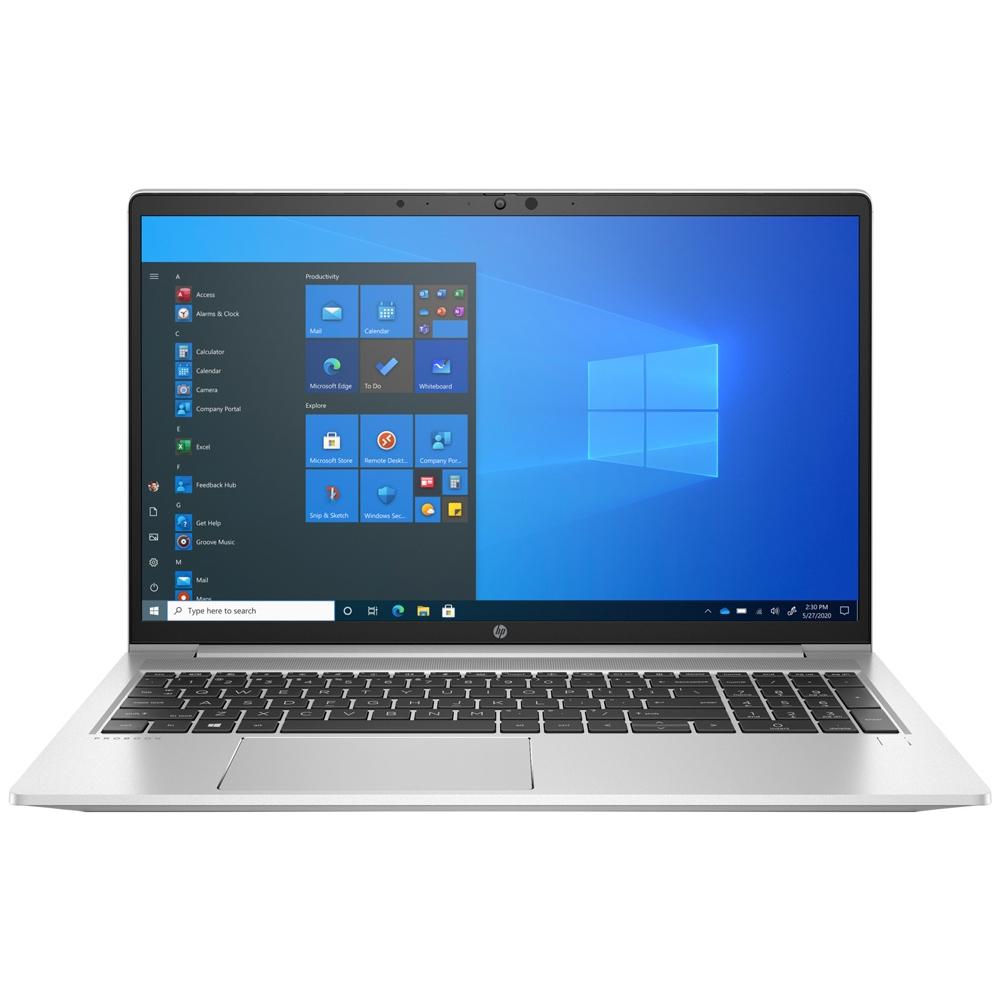 """HP 450 G8 366C5PA notebook i7 15.6"""" 256G 8G W10 Pro"""