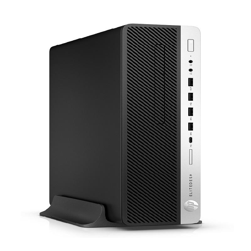 HP ED 800 G4 SFF i5-8500 8GB 256GB WIN10P