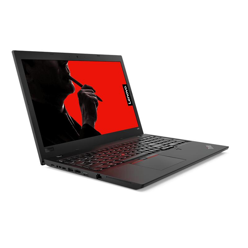 """LENOVO Thinkpad L580 20LW002FAU 15.6"""" i7-8550U 256G SSD 8G W10P Notebook"""