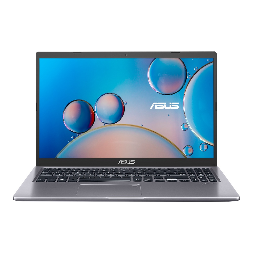 """Asus X515EA-BR108T I5-1135G7 512G 8G 15"""" W10 Notebook"""