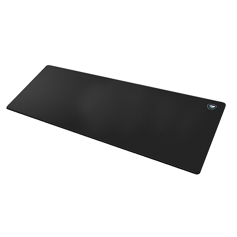 Cougar Speed EX XL extended gaming mouse pad (900x400x3 mm)