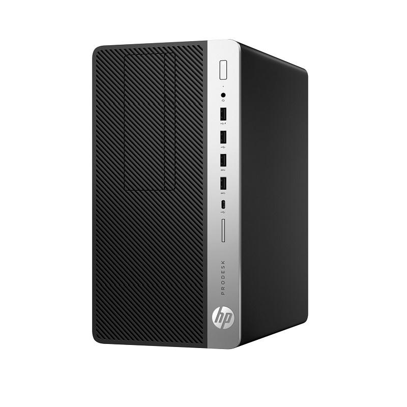 HP PD 600 G4 MT i5-8500 8GB 256GB WIN10P