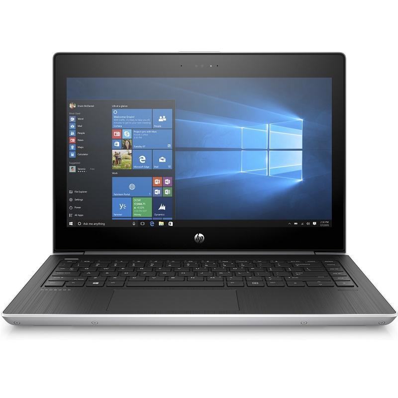 """HP 2WJ96PA 450 G5 I5-8250U 256GB SSD 8GB 15.6"""" W10 PRO"""