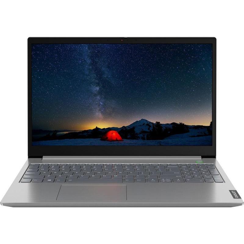 "Lenovo 20RW0097AU THINKBOOK 15 I5-10210U 15"" W10 Pro"