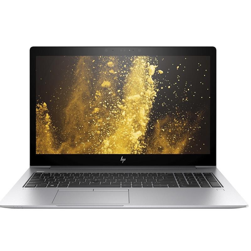 """HP 850 G5 I5-7300U 8GB, 256GB SSD, 15.6"""" FHD, WL, BT, W10P 64, 3YR"""