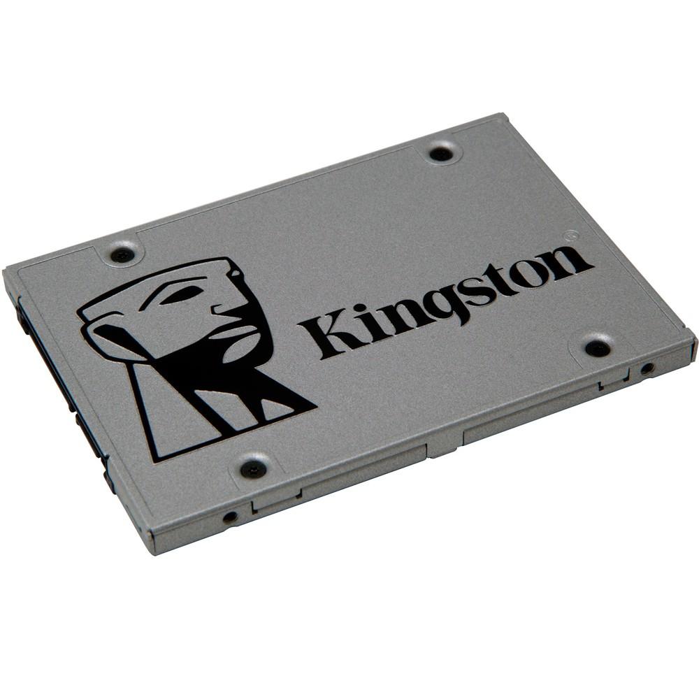 """Kingston SA400S37/240G 240G 2.5"""" SSD"""