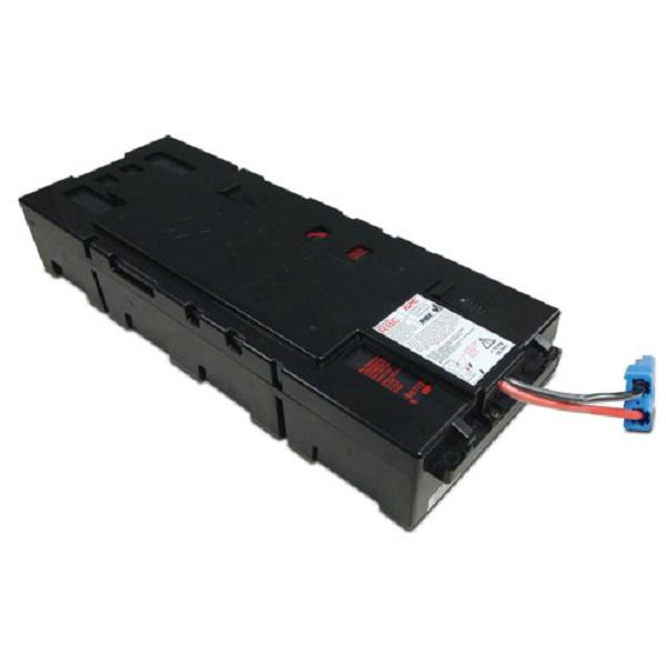 APC - SCHNEIDER APC Replacement Battery Cartridge #116