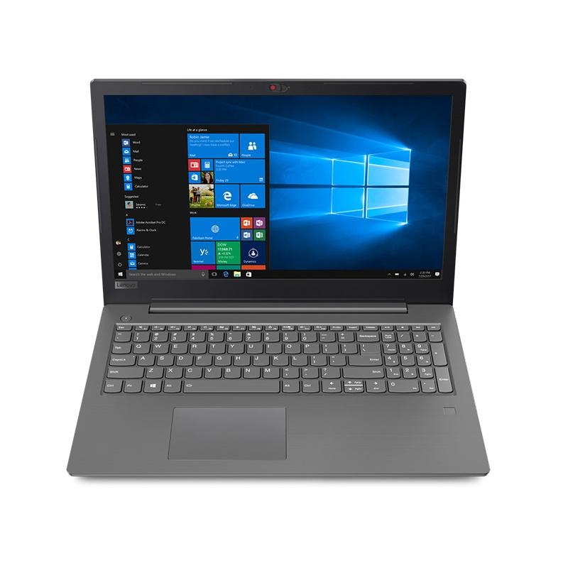 LENOVO 81AX00HKAU I7 8550U 256G 8G R530-2G W10P Notebook