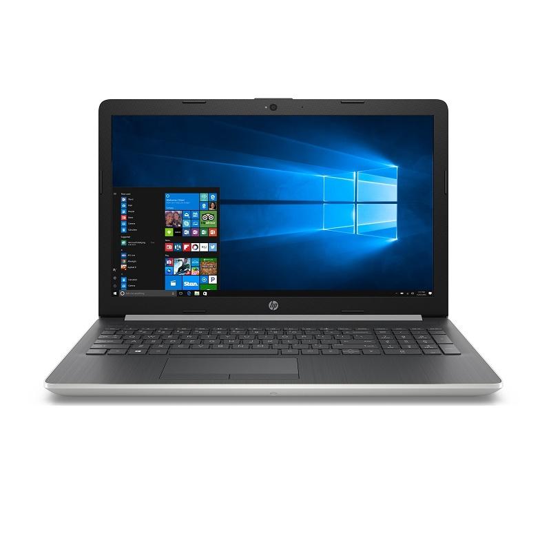 "HP 15-da0034tu 4MD79PA 15.6"" i3-8130U 1T 16G Optane 4G W10H Notebook"