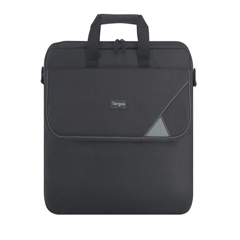 "TARGUS TBT265AU 14.1"" Intellect Topload Laptop Case"