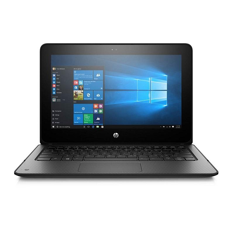 HP HP K12 PBX36011G2 I5-7Y54 11 8GB/256 PC