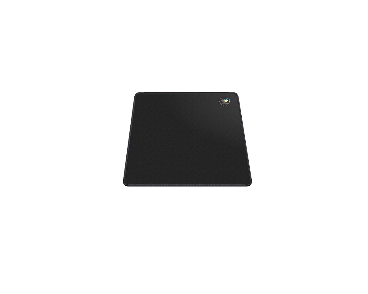 Cougar Speed EX M Gaming mouse pad (320x270x4mm)