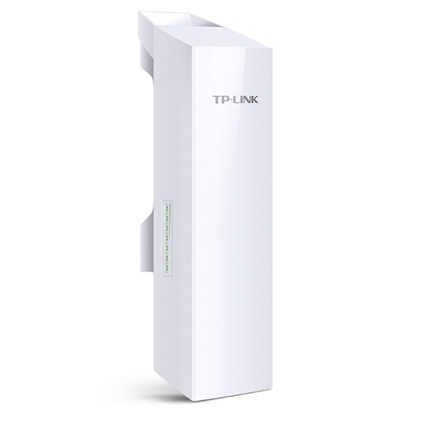 TP-LINK 5GHZ 300MPS 13DBI OUTDOOR CPE, 3YR
