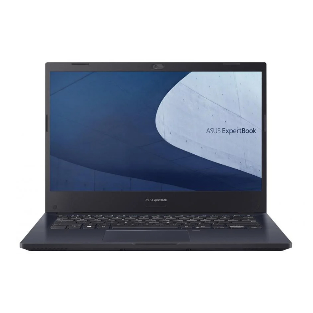 """Asus P2451FA-EB0322R ExpertBook 14"""" FHD i7 512G 8G W10 Pro"""