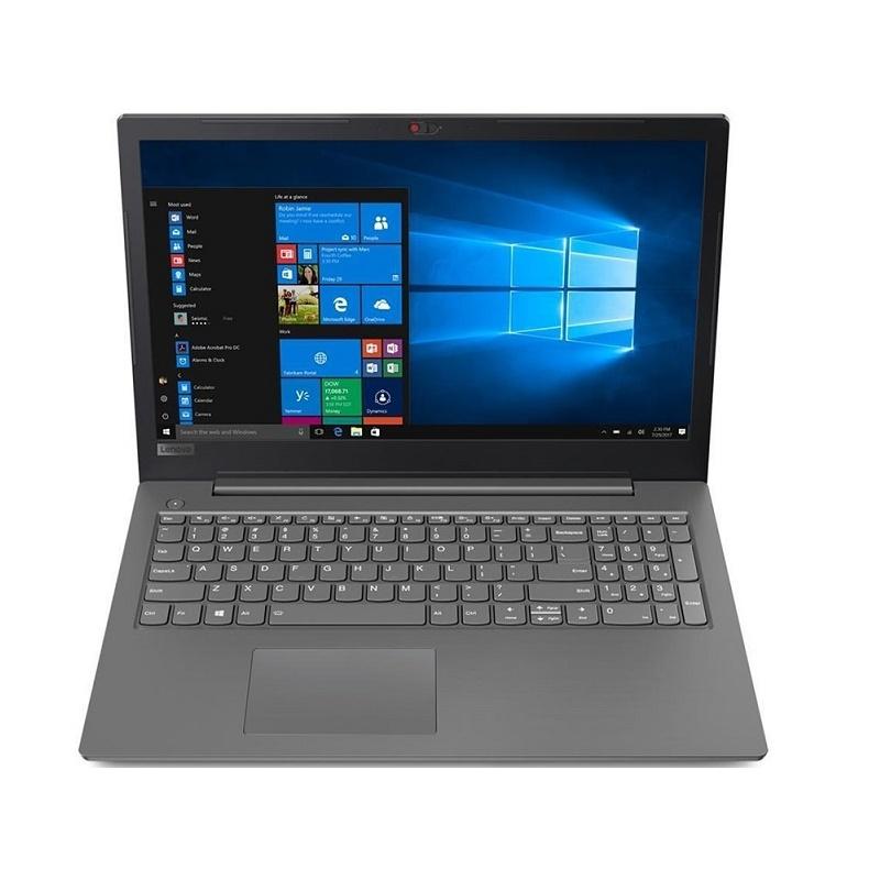"""LENOVO V330 81AX00HEAU 15.6"""" I5-8250 1T 8G DVD W10P Notebook"""