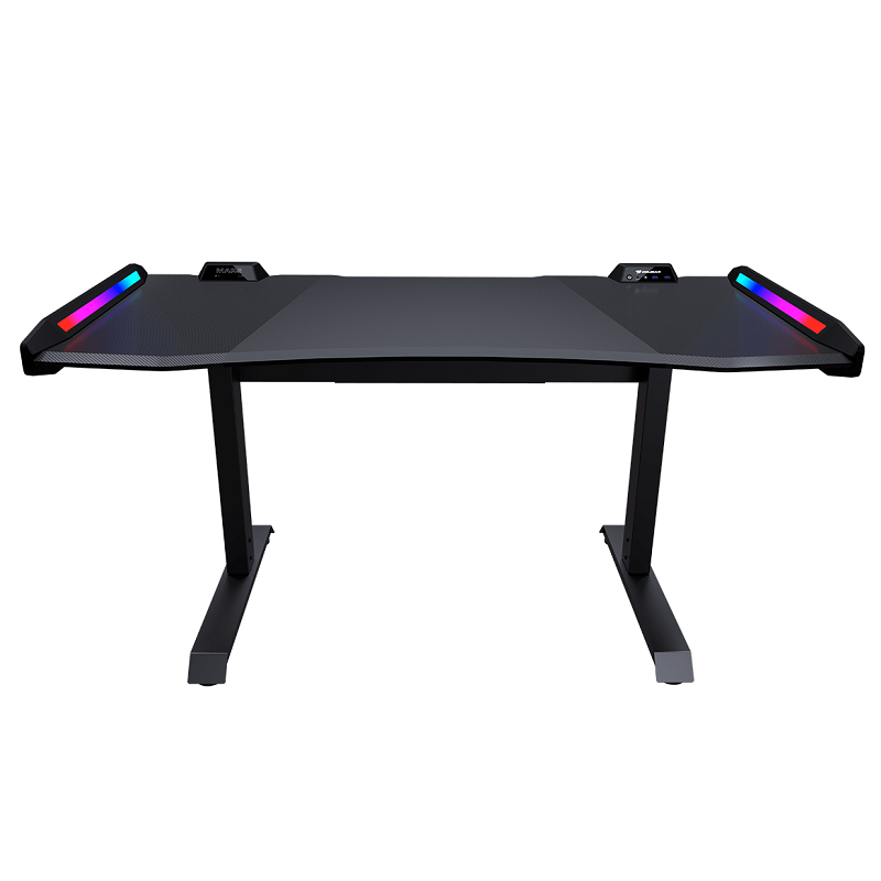 Cougar Mars RGB gaming table