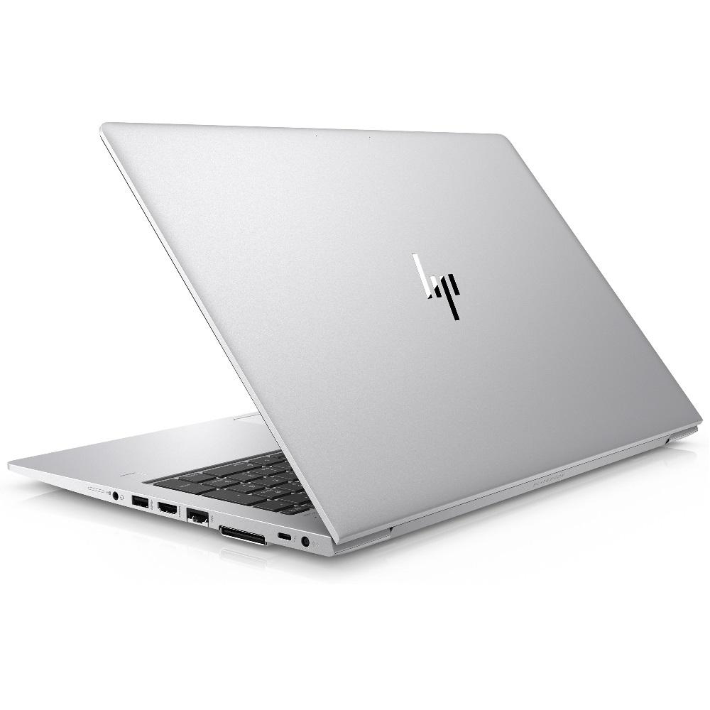 """HP 850 G5 I5-8350U 8GB, 256GB SSD, 15.6"""" FHD, WL, BT, W10P 64, 3YR"""