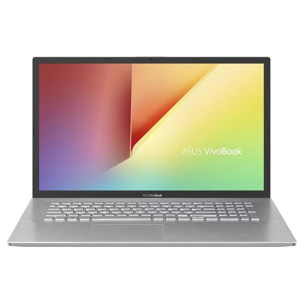 """Asus S712EA-AU025T i7-1165G7 512G 8G 17"""" FHD Win10"""