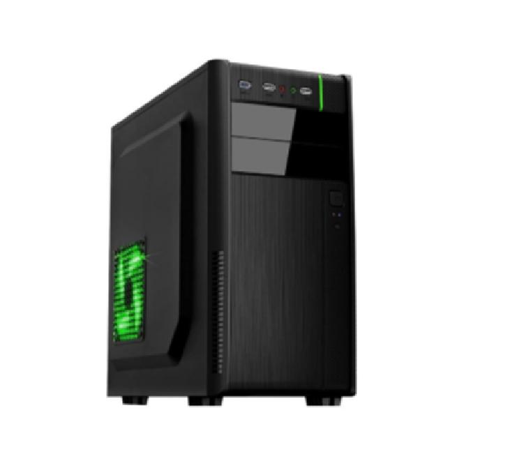 BESTA 1B28 ATX Case with USB 3.0 550W PSU