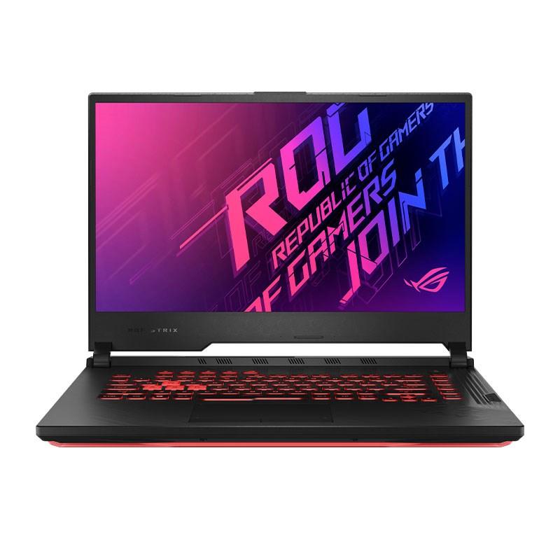Asus G512LI-AL024T Gaming Notebook I7-10750H 1650TI W10