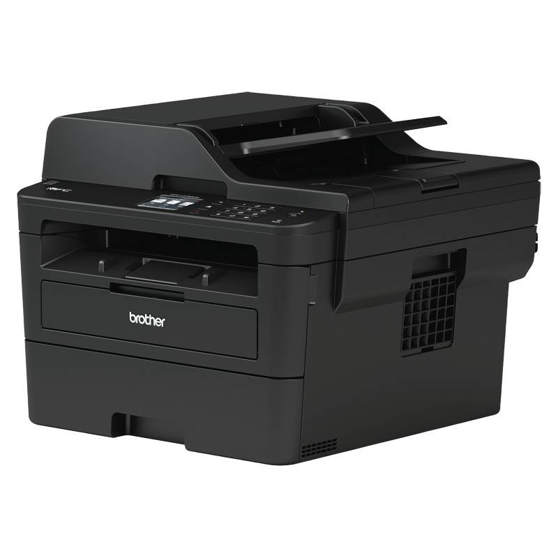 BROTHER MFC-L2730DW AIO PRINTER