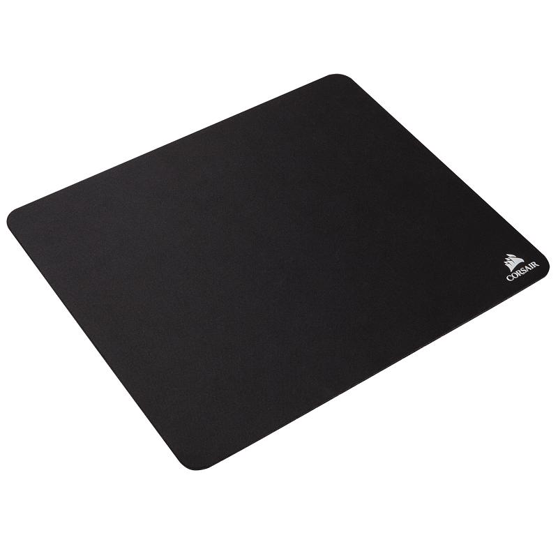 Corsair Gaming Mm100 Cloth Mouse Pad CH-9100020-WW