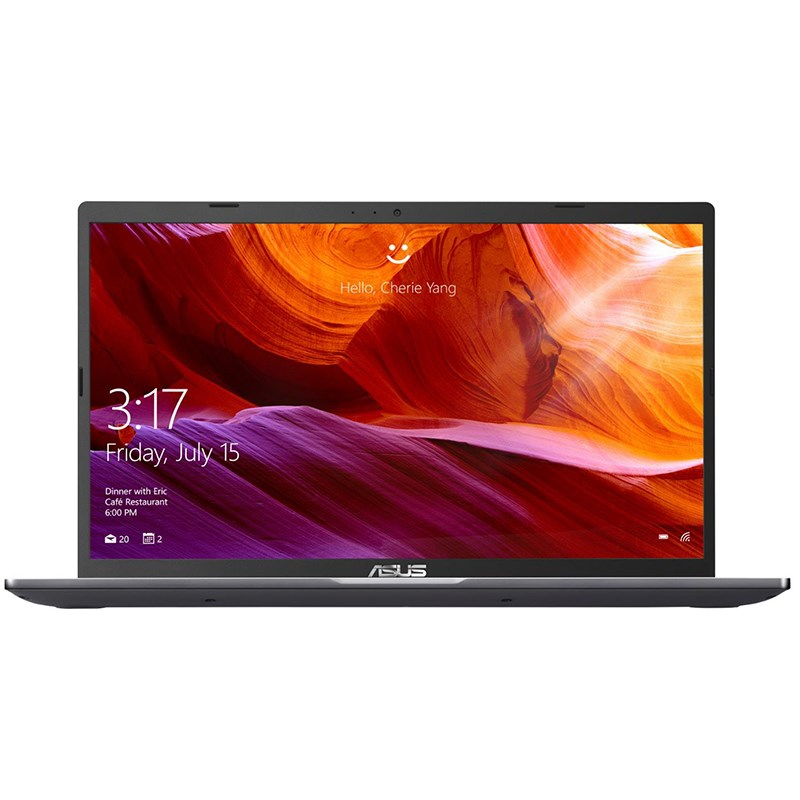 "Asus X509FA-BR051T I5-8265U 1TB 4G 15.6"" W10H Notebook"