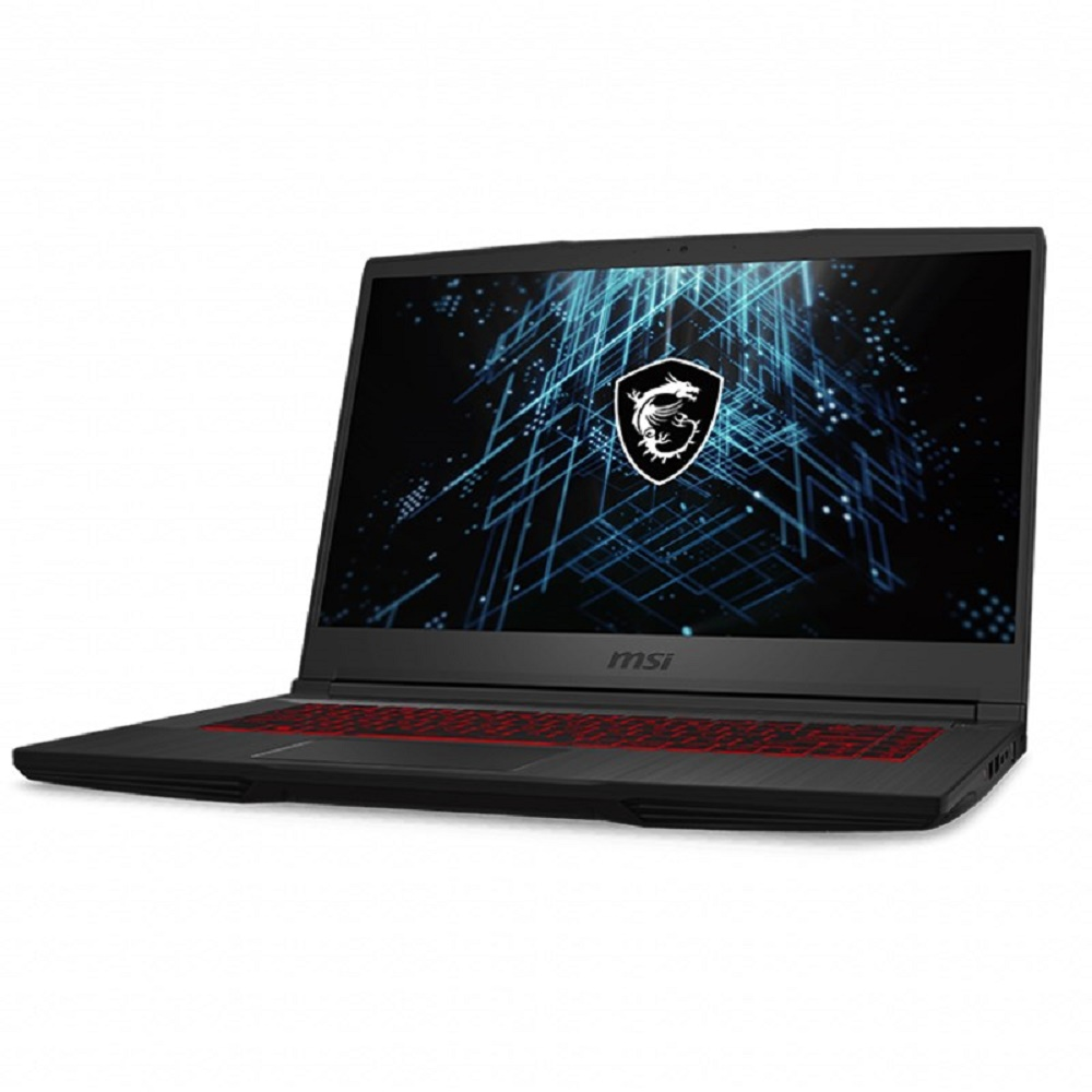 "MSI GF65 Thin 10UE-208AU 15.6"" i5 RTX3060 Gaming Notebook"