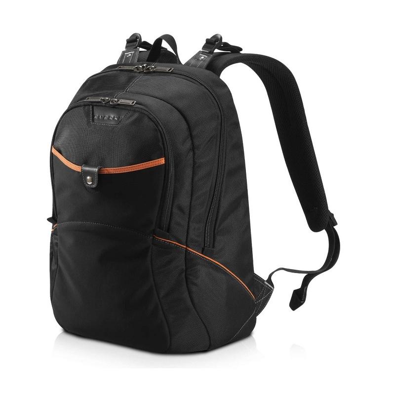 "Everki 17.3"" Glide Backpack"
