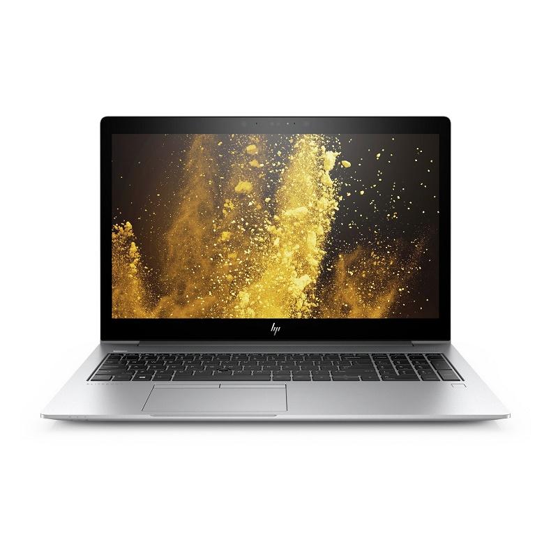"""HP 840 G5 I5-7300U 8GB, 256GB SSD, 14"""" FHD, WL, BT, W10P 64, 3YR"""