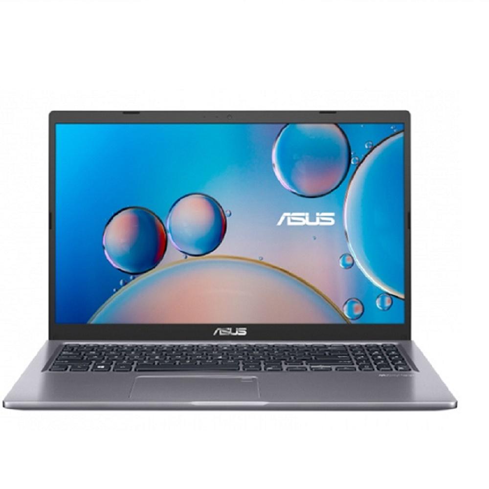 """Asus X515EP-BQ036T i7-1165G7 MX330 8G 512G 15"""" FHD vIPS W10"""