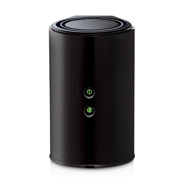 Dlink DIR-850L/LE AC1200 dual band wifi router+Free DWA-182!