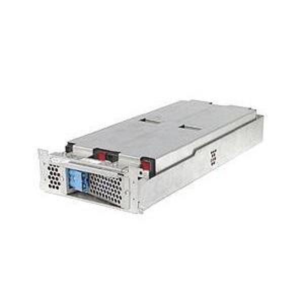 APC - SCHNEIDER APC Replacement Battery Cartridge #43