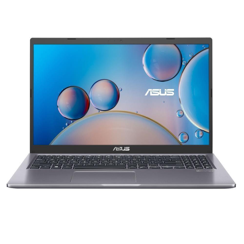 Asus X515EA-BQ084T i7-1165G7 8GB 512GB W10H Notebook