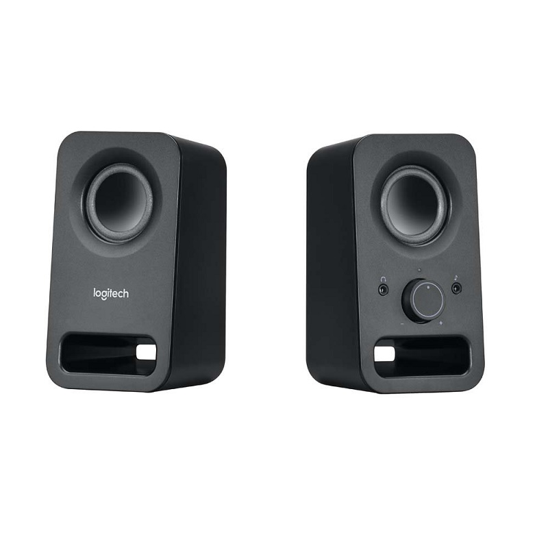 Logitech Z150 USB 2.0 Speaker 980-000862