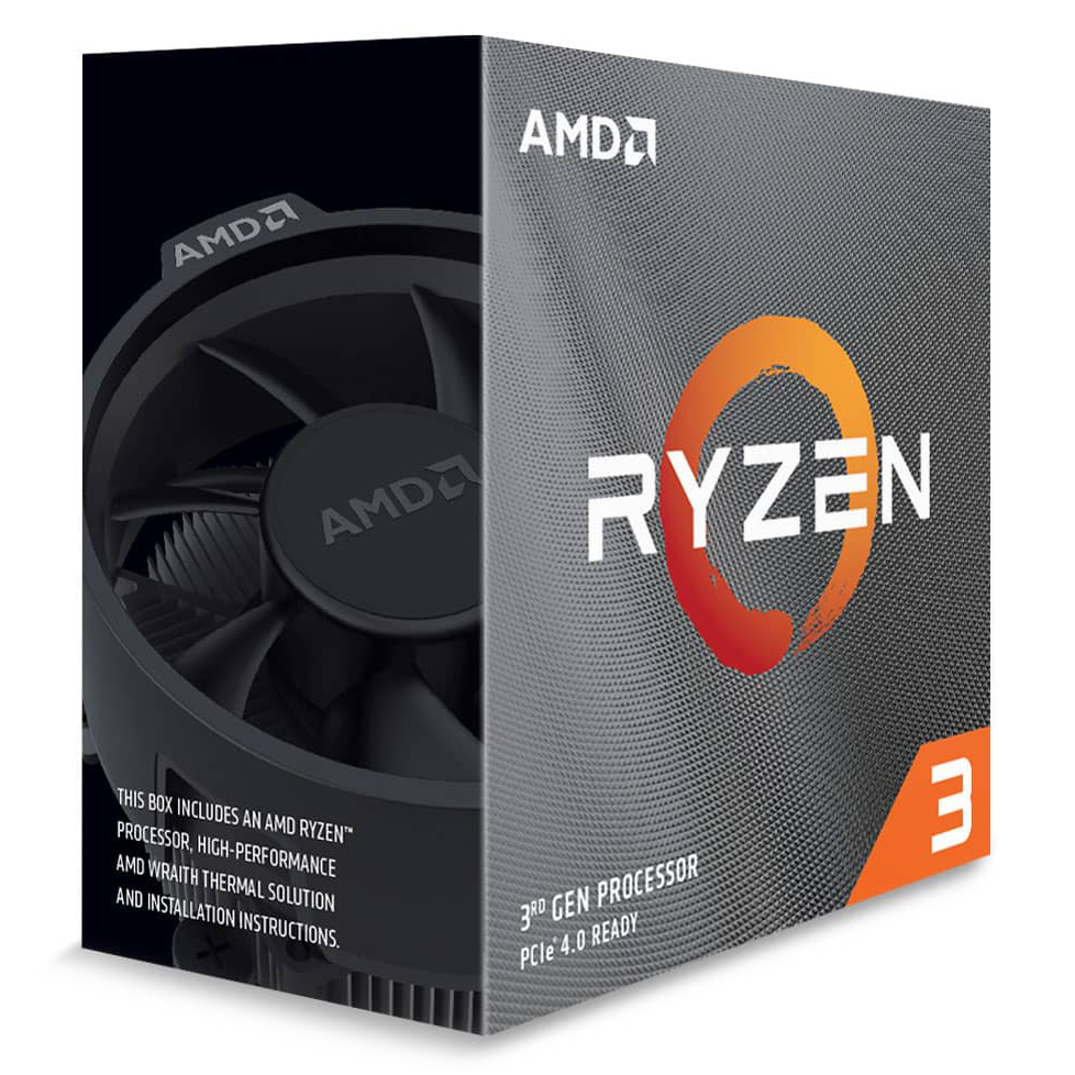 Amd Ryzen 9 3900x Wraith Prism Cooler Welcome To Compuworld Australia It Distributor Wholesale