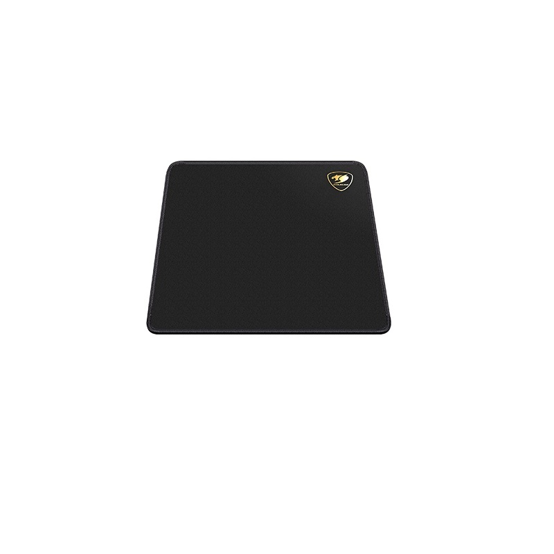 Cougar Control EX-S Small mouse pad