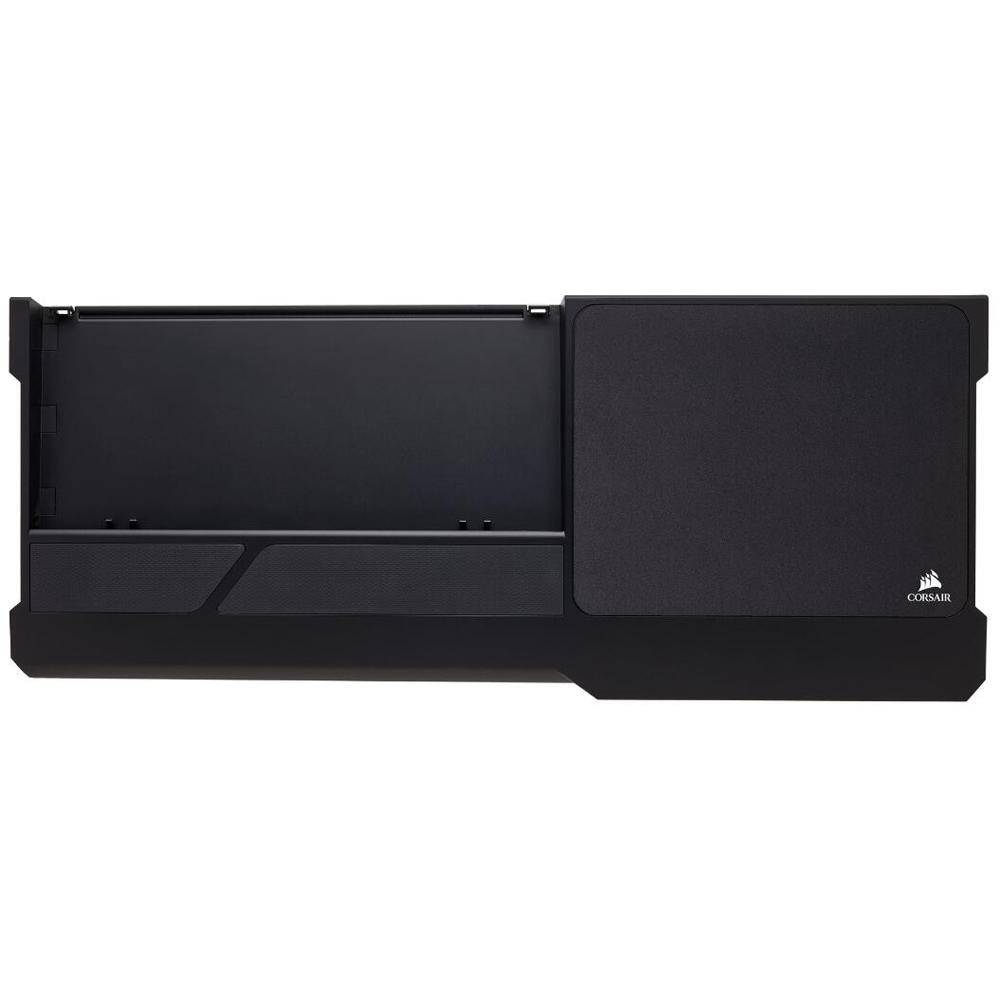 Corsair Gaming? K63 Wireless Gaming Lapboard for KBCH-K63BLUE-WL - CH-9145030-NA K63 Keyboard
