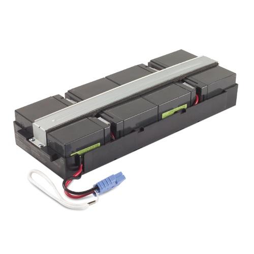 APC - SCHNEIDER APC Replacement Battery Cartridge #31
