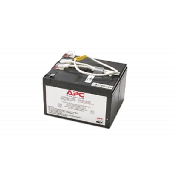 APC - SCHNEIDER APC Replacement Battery Cartridge #5