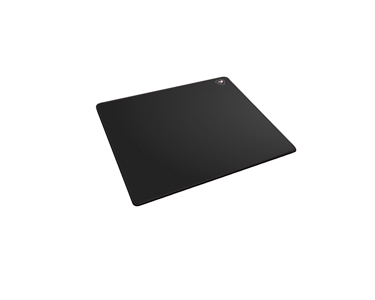 Cougar Speed EX L Gaming mouse pad (450x400x4mm)