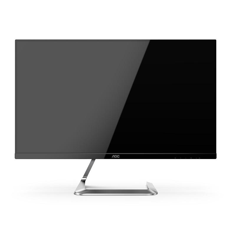 "AOC Q27T1 27"" 2K IPS 75Hz Home Pro monitor"