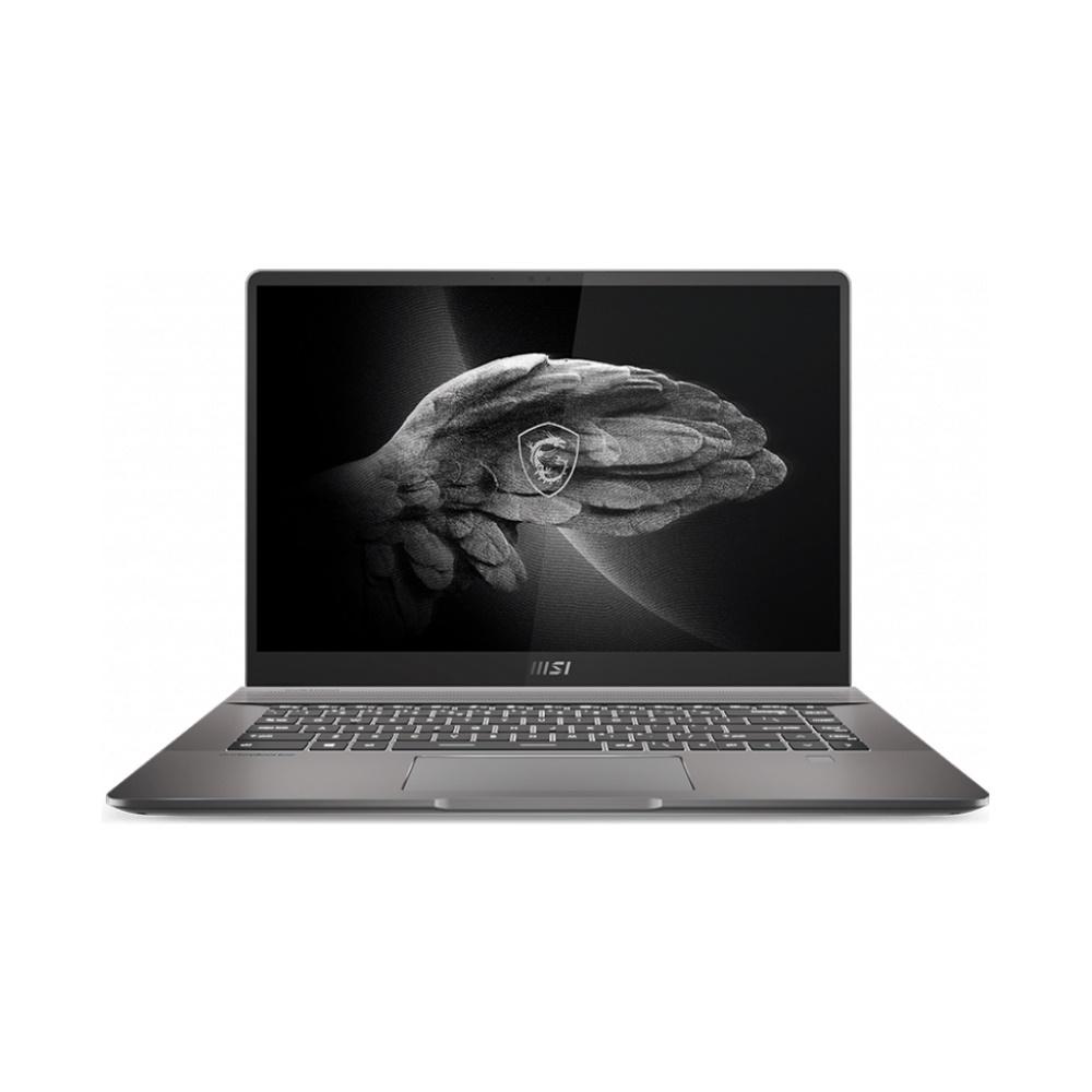 "MSI Creator Z16 A11UET-056AU RTX3060 i9 16"" QHD 1TB notebook"