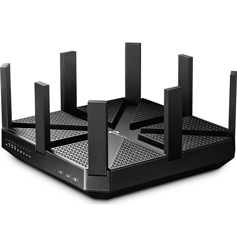 TP-Link ARCHER-C4000 wireless MU-MIMO router