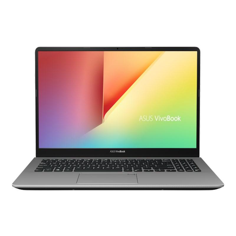 """Asus Vivobook,MetalColor,15""""FHD,i5-8265U 1.6GHz,8GB,256GB M.2,Nvidia MX150 2GB,AC+BT4.2,1xUSB-C,1xUSB3.0,1xUSB2.0,1xHDMI,1.80Kg,Backlit KB,Win10Pro,1Year"""