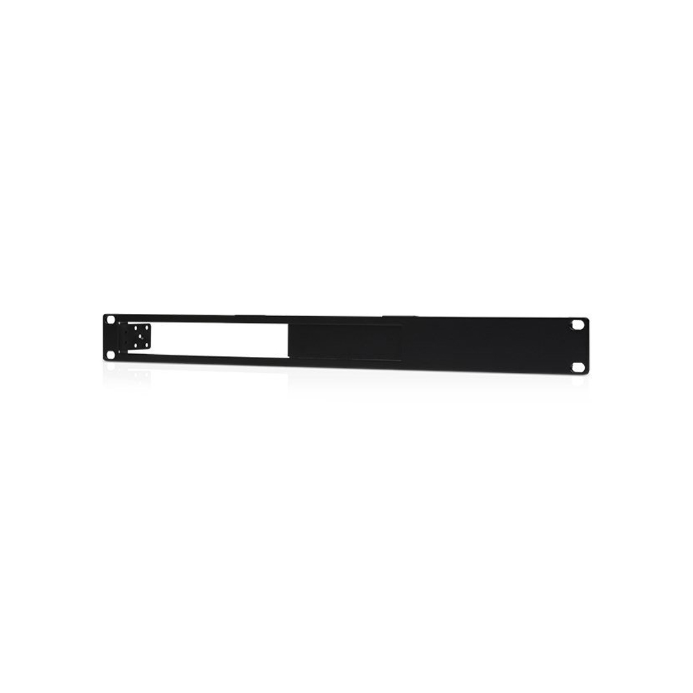 Ubiquiti EdgeRouter Adjustable Rackmount Kit For EdgeRouter 4, 6,10 and 12 port devices